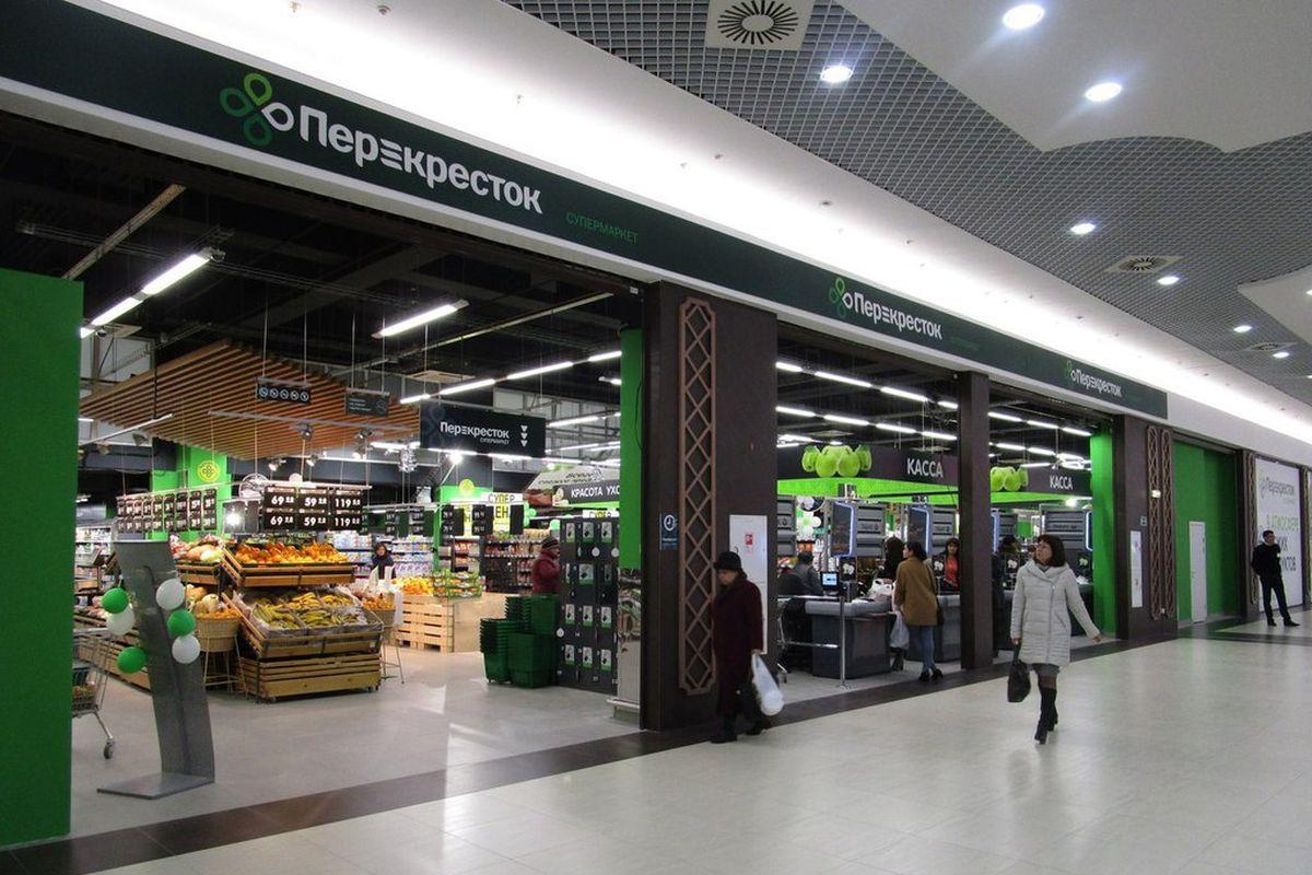 4-novospasskij-ru
